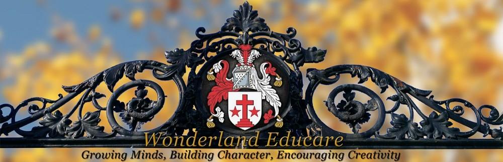 Sunningdale Creche|Sunningdale Pre School